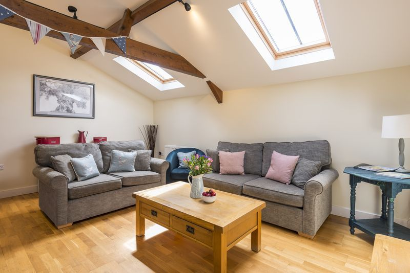 Bay Cottage is located in Yarmouth and surrounding villages
