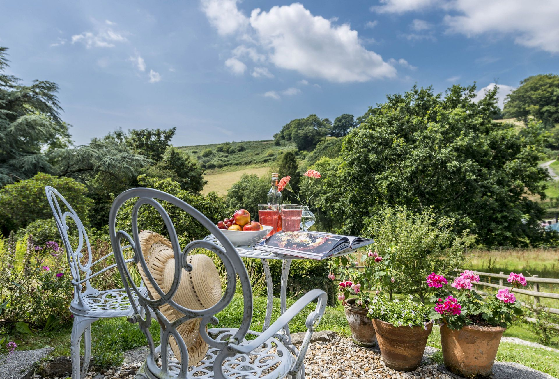 Click here for more about Little Winters Cottage