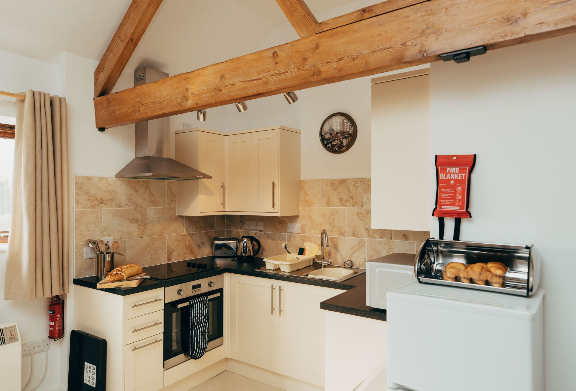 Turnip Cottage is located in Dorchester and surrounding villages