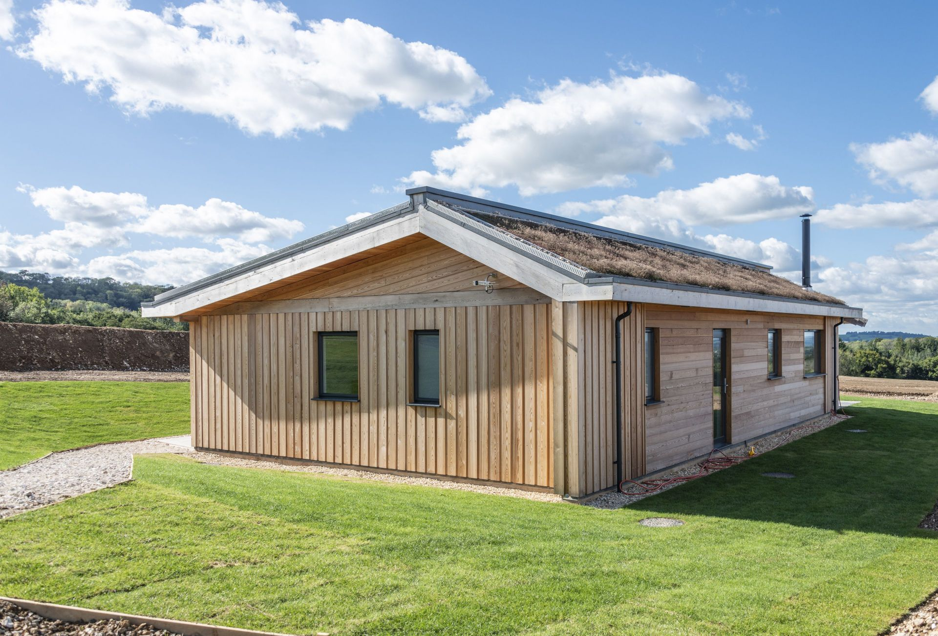 Details about a cottage Holiday at Bracken