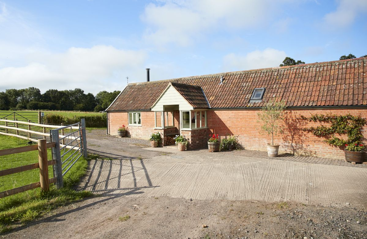 Details about a cottage Holiday at Downclose Piggeries