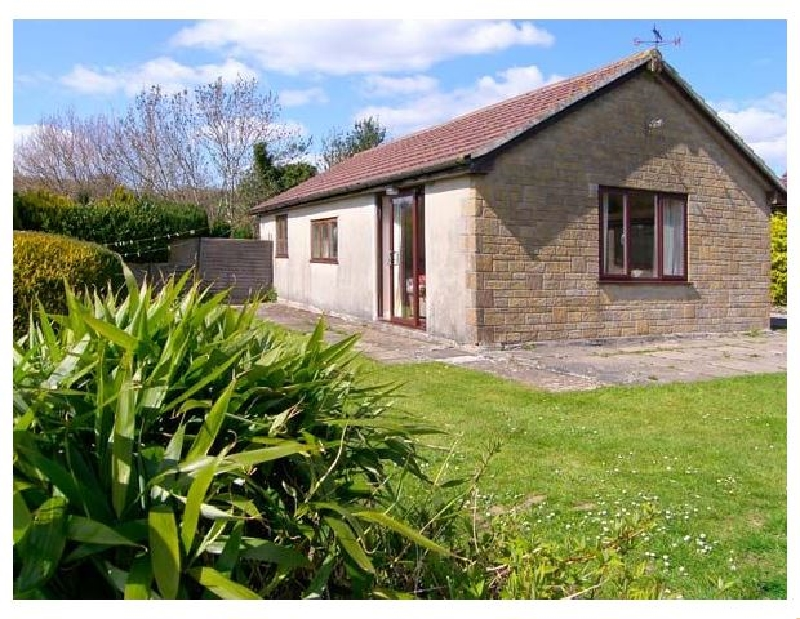 Details about a cottage Holiday at Ryecross Farm Cottage
