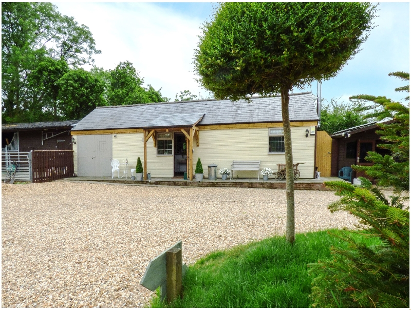 Click here for more about Longhouse Lodge