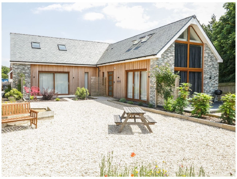Details about a cottage Holiday at Shepherd Oak