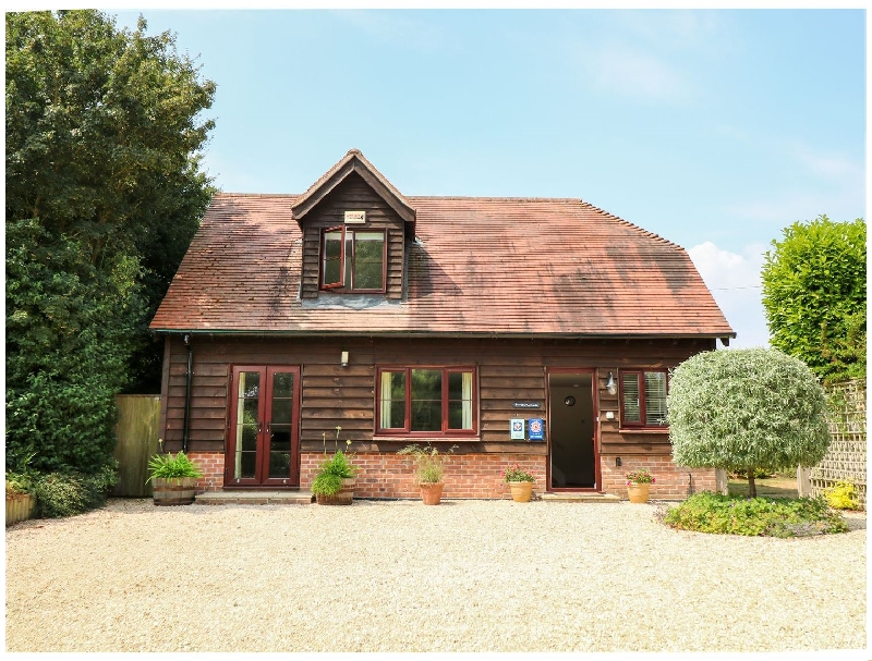 Click here for more about Belview Cottage