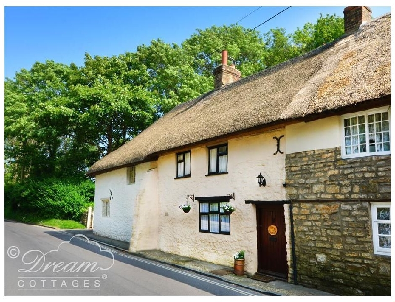 Click here for more about Nut Cottage