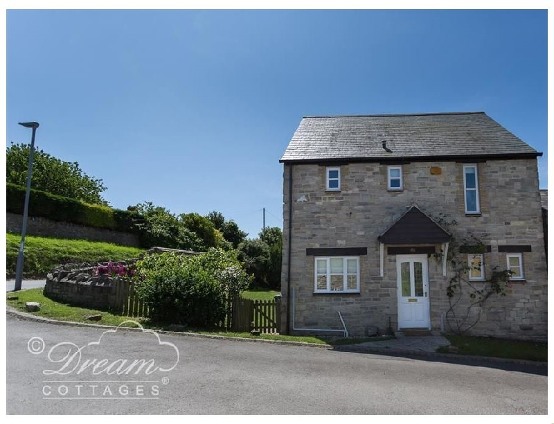 Details about a cottage Holiday at Wildflower Cottage