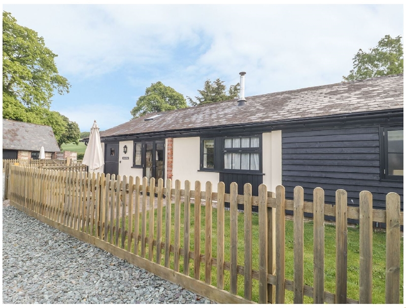 Click here for more about Rowdens Barn