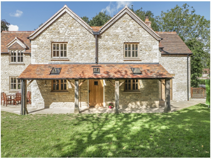 Click here for more about Milton Farm Cottage