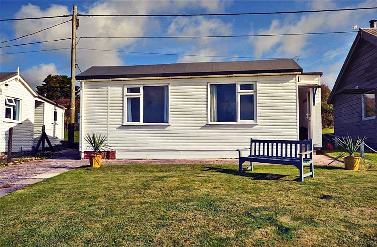 Details about a cottage Holiday at Little Beach House